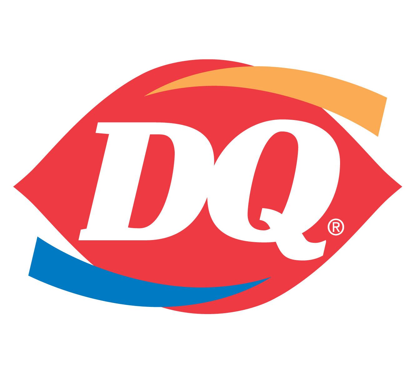 Dairyqueen_logo1